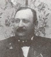 1876 Hatot