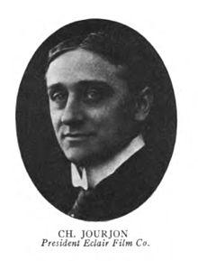 1876 joujon