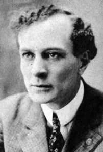 Maurice-Costello