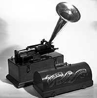 78 phonograph.jpg