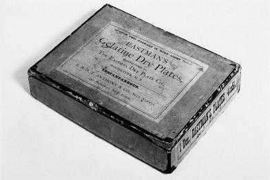 1880 dry plates.jpg