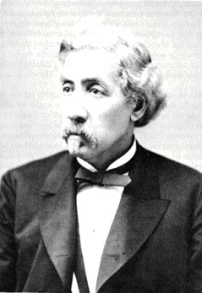 1880 morse.jpg